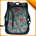 Wholesale cheap backpack with high quality