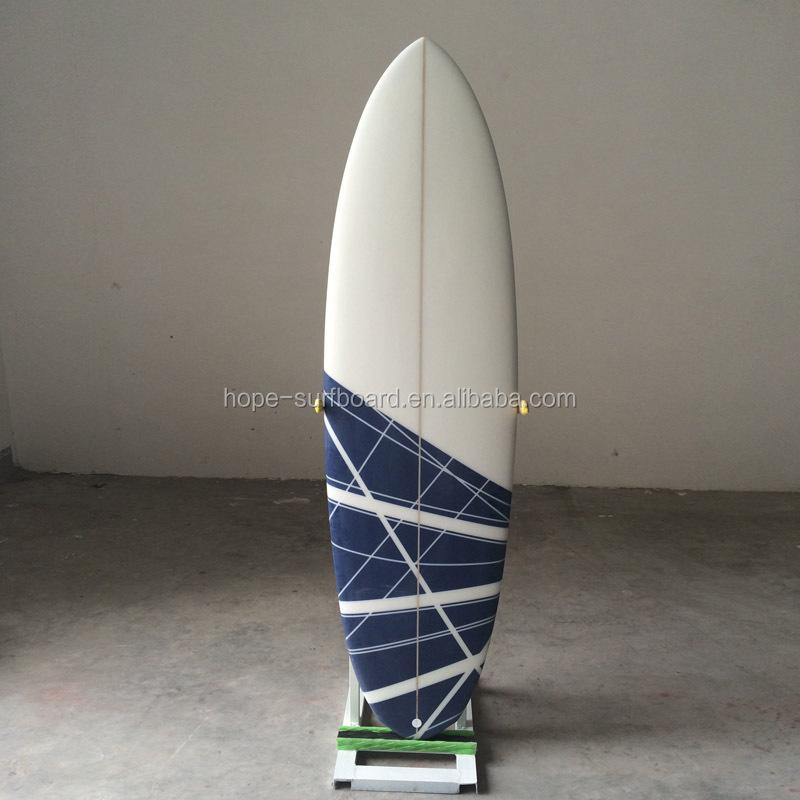 Foto italian molte gallerie fotografiche molte su immagine italian - Tavola da surf con motore ...