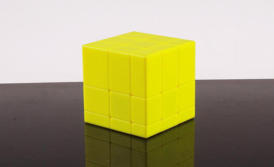 mirror cube 08