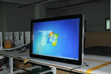 Industrial Computer, All In One PC Touch Screen 42 inch