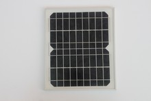 Low Price Solar Panel ,2015 home-use solar panel Hot sales hongmeng solar panel distributor high quality