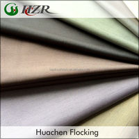 Newest polyester china curtain fabric