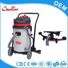 Powerful new with CE certification industrial car vacuum cleaner