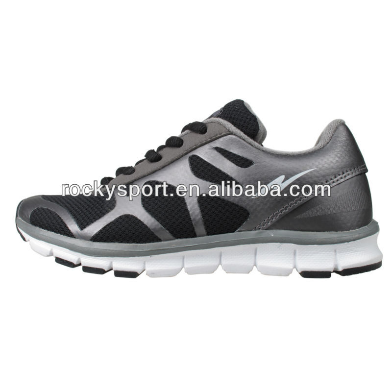 China high quality wholesale sneaker running shoe,men sports shoe