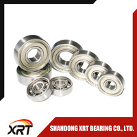 2016 new list car bus wheel NSK Deep groove ball bearing NSK 61930 ball bearing size 150*210*28
