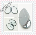 Giveaways hand held mirrors wholesale as a promotion gift for party