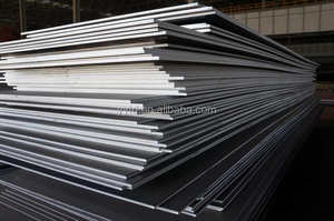 Tianjin yi yuantongda steel pipe hot rolled steel plate price per ton with great price