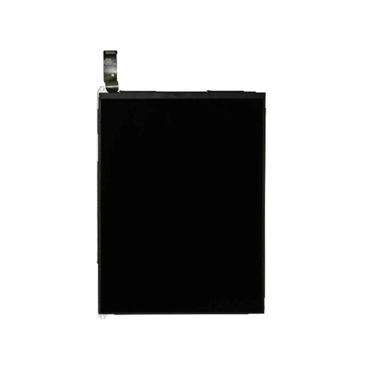 For iPad mini 1 2 Touch Screen Digitizer Glass with IC Home Button Replacement