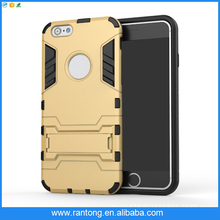 yiwu supplier phone accessories hot design mobile phone case for iphone 6
