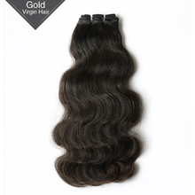 VV Store African American Remy Wholesale Hair Bundle Virgin Malaysian Human Hair Weaving Body Wave