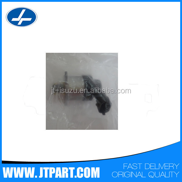 1111390CAT for JMC transit V348 genuine part electric water valve flow control