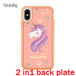 2019 Custom New Design Imd phone case Printing for iphone  Xs Max /XR