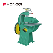 Wholesale handle punching machine for plastic bag