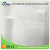 Hydrophilic 100% PE Perforated Film for Sanitary Napkin