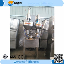 Meatball Making Forming Line, Fish Ball Processing Machine