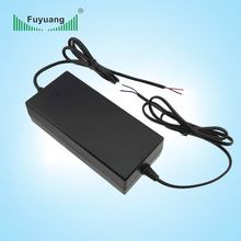 Indoor use 24V 150W led light power supply with UL, CE