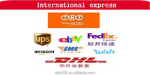 Cheapest drop shipping to USA Canada Australia New Zealand