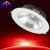 High brightness led light,5400-5800lm COB lED down light,EpistarLED chip, 60w,LED Strip