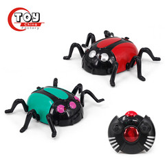 4 channel remote control toys mini rc car 4wd for Kids