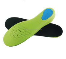 2017 eva cushion insole for foot pain relief