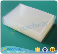 UV LOCA liquid optical clear adhesive glue for mobile phone