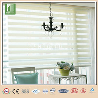 curtains designs fabric zebra blinds accordion curtain