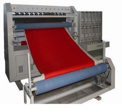 WR-3200 Industrial quilting machine/quilting machine made in china/Mattress fabric machine