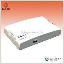 2016 hot selling 8800mah Lithium Battery ECO DC Mini UPS 12V for router