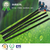 2016 odm factory all-purpose adhesive metal stick