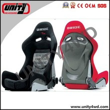 Canton new car Racing Seat 4x4 offroad for universal car