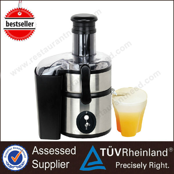 Cheap Price Bar Equipment Commercial Automatic Used Juicer