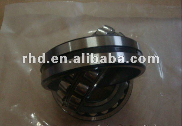 22324 CCJA-W33VA405 Spherical roller bearing