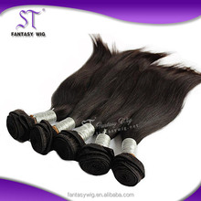 Factory wholesale lowest price no syntetic hair