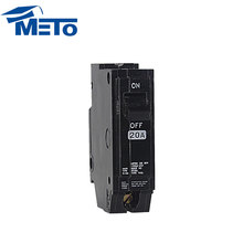 Hot Selling miniature 63 amp ite type circuit breakers price