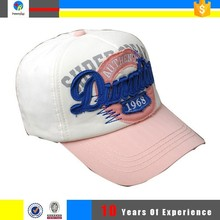 cheap price soft baseball caps bulk
