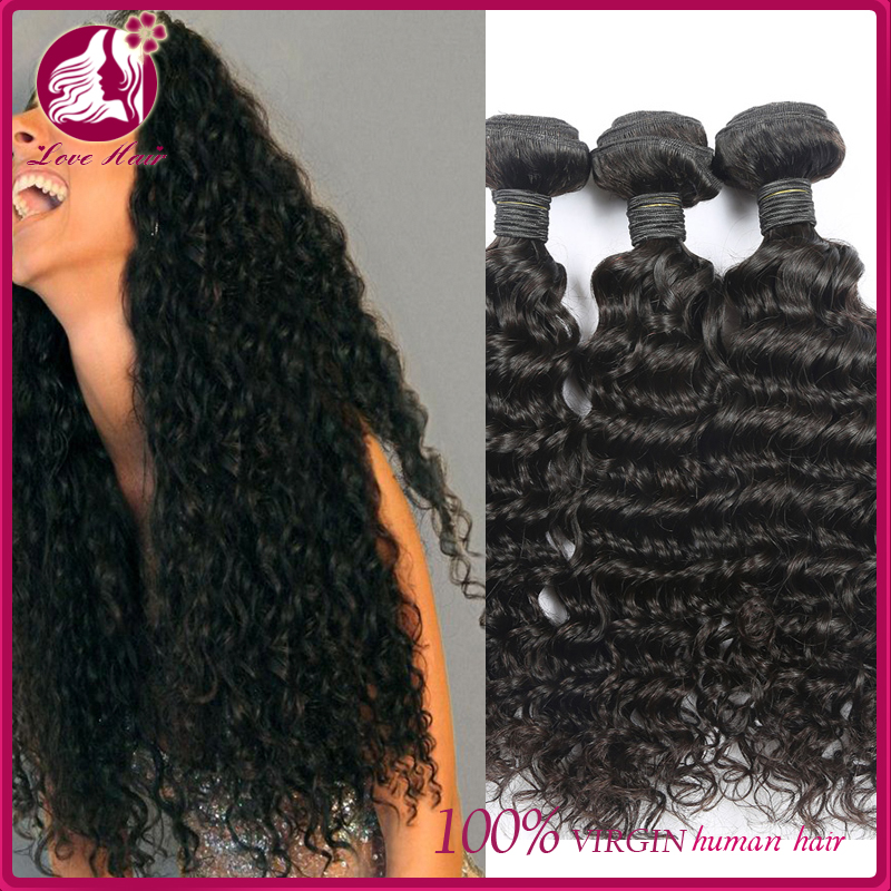 Cheap Deep Curl Hair Extension Human Hair Weave Distributors Pictures Of Chinese Hair Styles