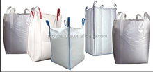 FIBC Bulk Jumbo Container Bag Big Bag For Sand or Chemical