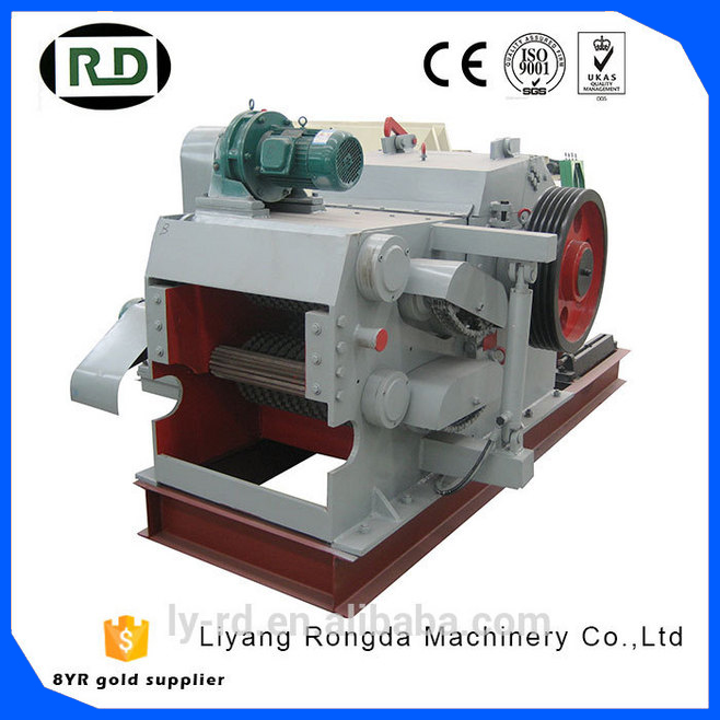 Professional machine for make pellet wood for wholesales
