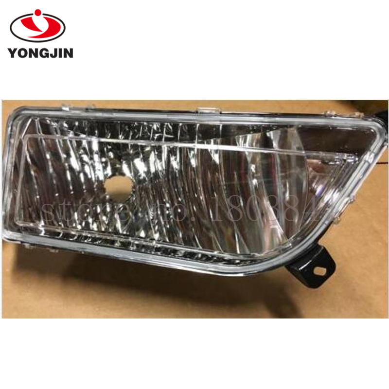 NEW Passenger / Right Headlight housing For polaris rzr <strong>1000</strong>/ polaris rzr 900/polaris 800