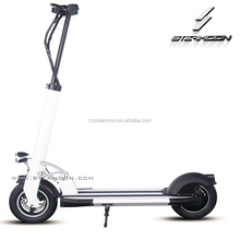 e skateboard folding electric scooter foldable electric scooter easy moving