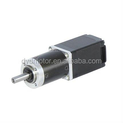 28jxs40k 28sth nema 11 dc mini geared stepper motor buy for Nema 11 stepper motor