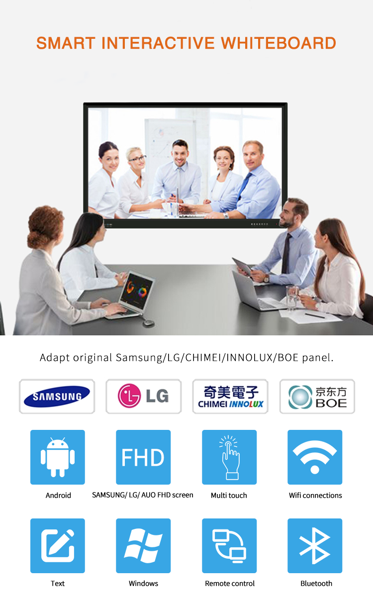 advertising digital signage 42