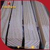 Chest board / Bedplate finger joint board from China cheap price
