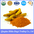 Natural Pigment China Curcumin for Wholesales