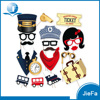 Wholesale High Quality Cosplay Photo Booth Graduation Props