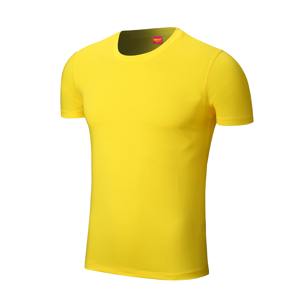 High Quality Blank T Shirts For Printing Bcd Tofu House