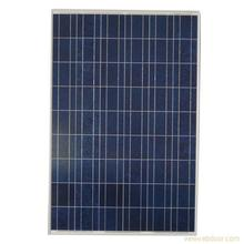 Hot selling bp solar modules with low price -MJ