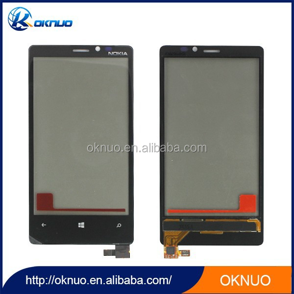 Top products hot selling new 2015 mobile phone spare parts for Nokia n920