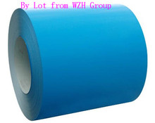 good quality Zinc Coating coil