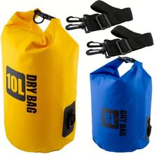 JH8006 Light weight polyester fashion waterproof dry bags